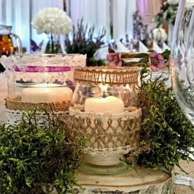 wesele-dekoracje-catering-16 - wesela - bankietowa strzelnica