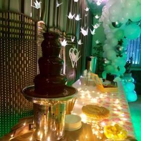 wesele-dekoracje-catering-21 - wesela - bankietowa strzelnica