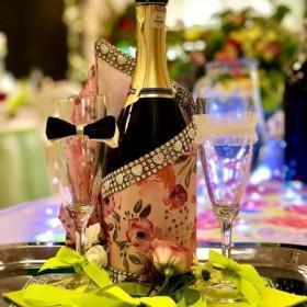 wesele-dekoracje-catering-23 - wesela - bankietowa strzelnica