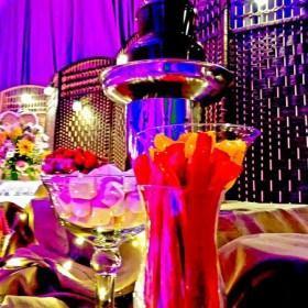 wesele-dekoracje-catering-26 - wesela - bankietowa strzelnica