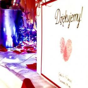 wesele-dekoracje-catering-28 - wesela - bankietowa strzelnica