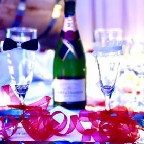 wesele-dekoracje-catering-29 - wesela - bankietowa strzelnica