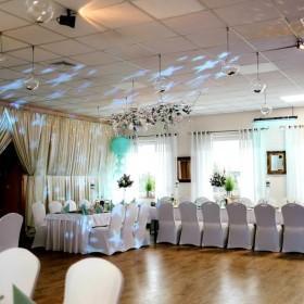 wesele-dekoracje-catering-3 - wesela - bankietowa strzelnica