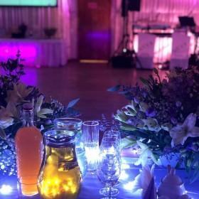 wesele-dekoracje-catering-32 - wesela - bankietowa strzelnica