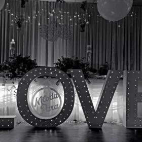 wesele-dekoracje-catering-4 - wesela - bankietowa strzelnica