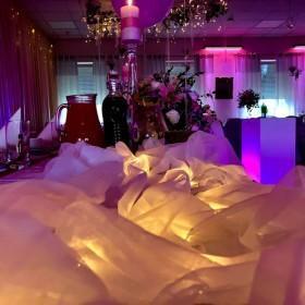wesele-dekoracje-catering-5 - wesela - bankietowa strzelnica
