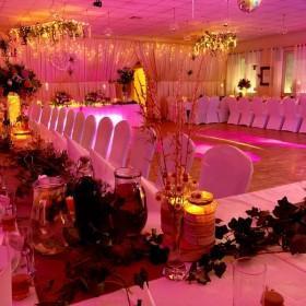 wesele-dekoracje-catering-7 - wesela - bankietowa strzelnica