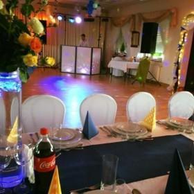 catering-weselna-tarnowo-podgorne - przyjecia - bankietowa strzelnica
