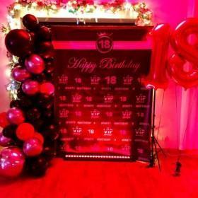 przyjecie-dekoracje-catering-10 - przyjecia - bankietowa strzelnica