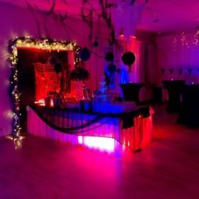 przyjecie-dekoracje-catering-11 - przyjecia - bankietowa strzelnica