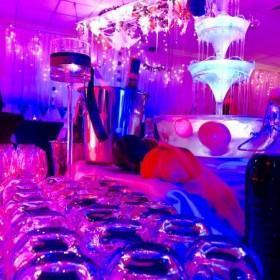 przyjecie-dekoracje-catering-12 - przyjecia - bankietowa strzelnica
