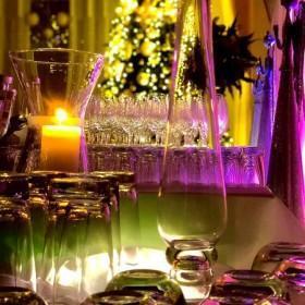 przyjecie-dekoracje-catering-14 - przyjecia - bankietowa strzelnica