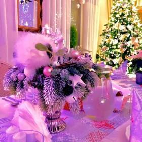 przyjecie-dekoracje-catering-15 - przyjecia - bankietowa strzelnica