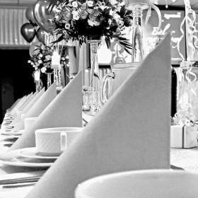 przyjecie-dekoracje-catering-17 - przyjecia - bankietowa strzelnica