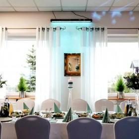 przyjecie-dekoracje-catering-2 - przyjecia - bankietowa strzelnica