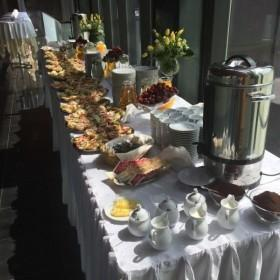 catering-weselna-tarnowo-podgorne - dla firm - bankietowa strzelnica
