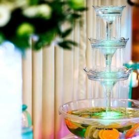 impreza-firmowa-dekoracje-catering-21 - dla firm - bankietowa strzelnica