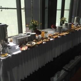 sala-weselna-tarnowo-podgorne - dla firm - bankietowa strzelnica